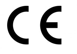 Producto con Marcado CE